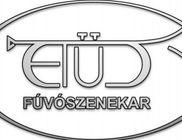 ETÜD Zenei Alapítvány - Kulturális tevékenység
