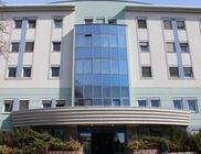 Soproni Erzsébet Kórházért Alapítvány - Egészségügyi intézmény támogatása