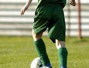 Ferencváros Labdarúgó Utánpótlásért Alapítvány - Sporttevékenység