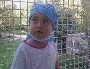 Tegyünk a Leukémiás Gyermekekért és Betegekért Közhasznú Alapítvány - Gyermekmentés