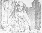 Árpádházi Szent Erzsébet Alapítvány - Esélyegyenlőség, nevelés és oktatás