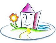 Lélekben Otthon Közhasznú Alapítvány - Prevenció, ismeretterjesztés
