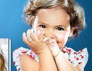 Fejér Megye Gyermekeiért Alapítvány - Gyermekgyógyászat színvonalának emelése