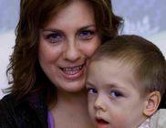 Hajrá Peti! Alapítvány - Agysérült gyermekek gyógykezelésének támogatása