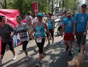 Suhanj! Alapítvány - Sérült és fogyatékkal élők támogatása