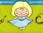 Csodamanó Alapítvány - Agysérült gyermekek rehabilitációja