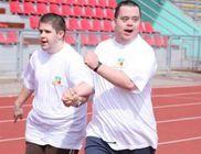 Autisták Országos Szövetsége - Autisták érdekvédelme