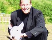 Magyar Bullterrier Baráti Társaság Fajtamentő Egyesület - Állatmentés, állatvédelem