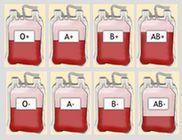 Vércsepp a Vérellátásért Alapítvány