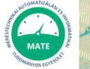 Méréstechnikai, Automatizálási és Informatikai Tudományos Egyesület - Tudományos tevékenység