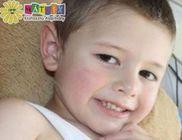Mátrix Közhasznú Alapítvány - Gyermekmentés