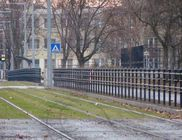 Debreceni Regionális Közlekedési Egyesület - Közösségi és kerékpáros közlekedés népszerűsítése