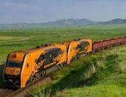 Magyar Közlekedési Klub - Környezeti károk csökkentése, közlekedés javítása