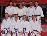 Piramis Sportegyesület Szentendre - Sporttevékenység