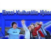 Ercsi Kulturális Ifjúsági és Sport Közalapítvány - Kulturális és sporttevékenység