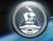 Tudományos Ismeretterjesztő Társulat - Tudományos tevékenység, ismeretterjesztés
