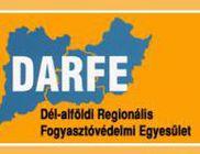 Dél-Alföldi Regionális Fogyasztóvédelmi Egyesület - Fogyasztóvédelem