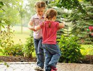 Victoria a Gyermekekért Egészségvédelmi Közhasznú Alapítvány