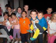 Cukorbeteg Gyermekeket Támogató Egyesület - Cukorbeteg gyermekek támogatása