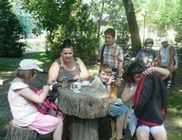 Autista Gyermekekért Egyesület - Autuista gyermekek támogatása
