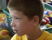 SZIMBA Fogyatékkal élő Gyermekekért Alapítvány - Fogyatékkal élő gyermekek támogatása