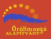 Örökmozgó Alapítvány - Mozgásterápia