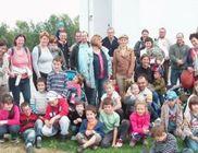Magyar Cochleáris Implantáltak Egyesülete - Érdekvédelem