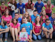 Trappancs Szervátültetett Gyerekek Rehabilitációs és Sportegyesülete - Szervátültetett gyerekek speciális fejlesztése