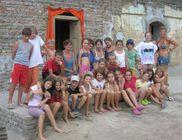 Szegedi Waldorf Társas Kör Egyesület - Oktatás, nevelés