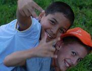 Messzehangzó Tehetségek Alapítvány - Rászoruló, tehetséges gyermekek támogatása