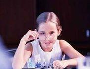 Az Epilepsziás Gyermekekért Alapítvány - Az epilepszia korai felismerése, kezelése
