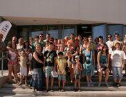 Szülők a Hallássérült Gyermekekért Alapítvány - Egészségmegőrzés, fejlesztés