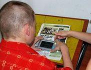 Szempont Alapítvány - Látássérültek rehabilitációja