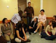 Perinatus Alapítvány - Szüléssel születéssel kapcsolatos tájékoztatás, szemléletformálás