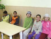 Életút Oroszlányi Segítők Egyesülete - Hátrányos helyzetű családok, gyermekek támogatása