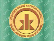 Kecskeméti Kaszinó Kulturális Egyesület - Közösségi művelődés
