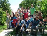 Pangea Kulturális és Környezetvédelmi Egyesület - Környezetvédelem, ismeretterjesztés