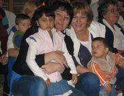 Remény Kiemelten Közhasznú Alapítvány - Gyermekotthoni feladatokat ellátó intézmény