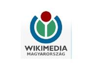 Wikimédia Magyarország Egyesület - Tudományos tevékenység