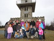 Teleki Természetismereti és Turisztikai Egyesület - Nyári táborok szervezése, természetvédelem