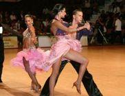Lorigo Táncsport Egyesület - Kulturális tevékenység