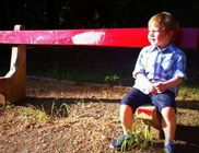 Misko Alapítvány - Beteg gyermekek gyógyulásának segítése
