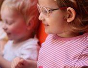 Odú Fejlesztő Központ, KORINTA Alapítvány - Gyermekmentő fejlesztő munka