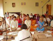 Harmónia Alapítvány - Önismereti tudás népszerűsítése