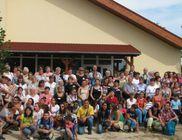 Vigyázó Kéz Gyermekvédelmi Egyesület - Gyermekvédelem