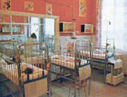 Agykárosodott Csecsemők Gyógykezelése-Neurohabilitáció - Gyógykezelés, egészségvédelem