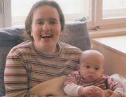 Csillagfény Gyermek és Családsegítő Alapítvány - Egészségmegőrzés, betegségmegelőzés