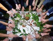 Magosfa Környezeti Nevelési és Ökoturisztikai Alapítvány - Helyi értékek megőrzése