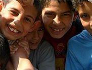 Esélyt a Hátrányos Helyzetű Gyerekeknek Alapítvány - Hátrányos helyzetű gyermekek esélyegyenlősége