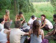 Életfa Természetbarát Egyesület - A társadalom tudatosabbá formálása